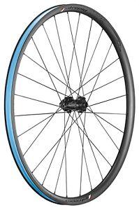 "Intrepid MTB XC 29"" carbon wheelset Shimano 11 Speed or Sram 11/12 Speed"