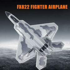 Phantom RC Fighter 3.0 Toy Gift EPP Drone Model Waterproof Christmas Gifts