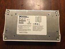 Texas Seller National Instruments Ni Usb 2324 Usb To Serial Port Adapter