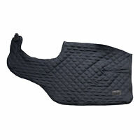 Kentucky Horsewear Riding Rug Ausreitdecke 160 g