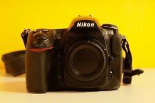 Nikon D300 Digital SLR Camera - Used (Body Only)