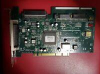 Adaptec AHA-2940UW PCI-to-Wide UltraSCSI Host Adapter