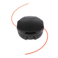 Speed Feed 400 375 Universal Brush Cutter String Trimmer Head Adaptor For Echo