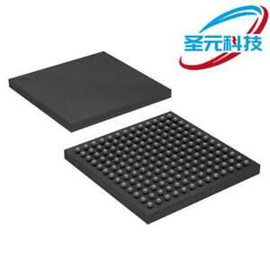 10M08SCU169I7G【IC FPGA 130 I/O 169UBGA】