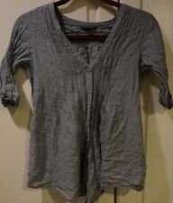NWOT American Eagle Outfitters to XS