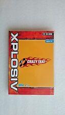 Crazy Taxi PC (2000)