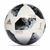 Official adidas World Cup 2018 Top Glider Football Mens