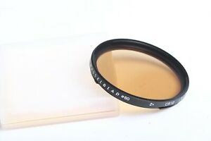 Hasselblad Filter 60 2x CR12 -1 (85) Multicoated