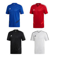 Adidas Techfit Preparation Climacool Climawarm Powerweb