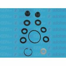 AUTOFREN SEINSA Repair Kit, brake master cylinder D1093