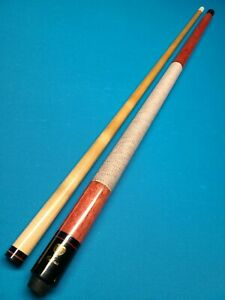 Cobra Pool Cue Stick