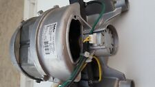 SHARP  ESV80HA WASHING MACHINE MOTOR GENUINE