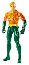 "GDT52 DC Comics Justice League Aquaman 12"" Action Figure"