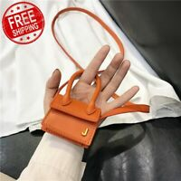 Mini Bag Fashion New Discount Free Shipping Luxury Cute Sale Woman Female Tiny