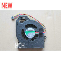 NEW CPU Cooling FAN For HP 665309-001 665308-001 665308001