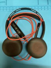 Poly C5220 USB A Headset