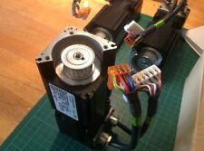 Infranor Mavilor BLT-055 SERVOMOTOR BT0559.99.0999.A2
