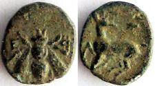 Ephesos, Ionia_Ca. 200 BC_AE10