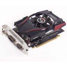 Game Graphics/Video Card for NVIDIA GeForce GTX 750 1GB 128Bit GDDR5 PCI-E 3.0