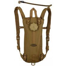 Source Tactical 3 Liter Hydration Carrier Coyote Brown 3 Liter (100 oz)