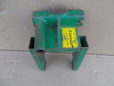 Greenlee #685 Flexible Pipe Adapter Frame Part for Tugger