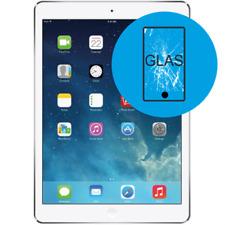 Apple iPad 2 3 4 5 / Mini 2 / 2 Glas Touch Reparatur - Schneller Service !