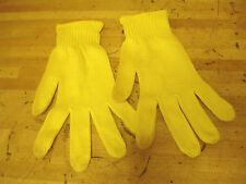 PIP Uncoated Kevlar Gloves, Large, 100% Kevlar, Medium Weight | K300/L | 1 Dozen