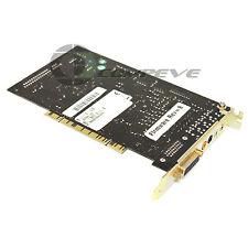 HP 391054-001 Sound Blaster X-fi Sb0670 Pci 391054-001 Fw Rev. B