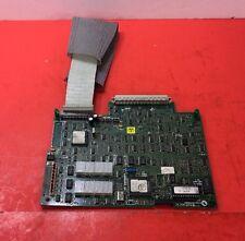 CONTROL TECHNIQUES MDA-1 7004-0043 MENTOR II QUANTUM III MDA1   3A