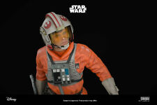XM Studios 1/4 Scale LUKE SKYWALKER Statue Figure BRAND NEW SEALED!! SOLD OUT!!