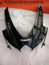 GSXR 750 K8 Frontverkleidung NEU / Cowling Body NEW original Suzuki