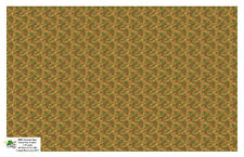 [FFSMC Productions] Decals 1/35 WWII German Heer Sumpf 44 type A camo pattern