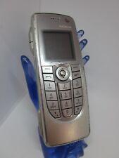 Nokia 9300 (Unlocked) Smartphone
