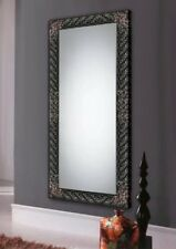 Espejos Vestidores de pared en madera : Modelo ESTEPA de 67x87cms.