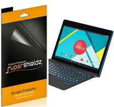 """3X Anti Glare Matte Screen Protector Shield Saver For Nextbook Ares 11 (11.6"""")"""