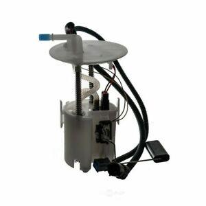 AFS AFS0820S Fuel Pump Assembly