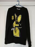 MCQ Alexander McQueen Sweatshirt - Size S