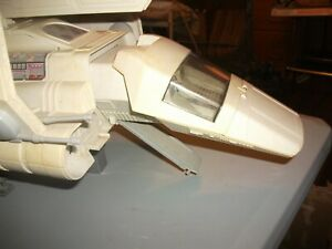 1980s Kenner STAR WARS IMPERIAL SHUTTLE