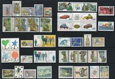 ITALY MNH 1986 Year Set Complete