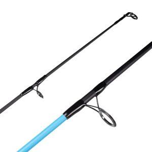PENN spinning rods  10 foot Medium Heavy Fast