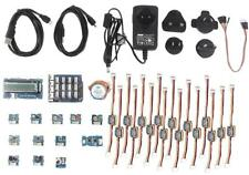 Grove Starter Kit Plus - Iot Edition - 110060382