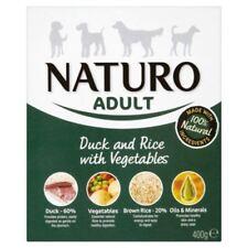 Nourriture adultes pour petits chiens à légumes pour chien