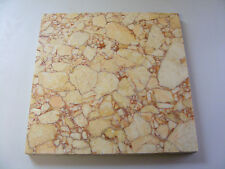 Marble Polished 300 x 300 x 20mm Floor Tiles £41.71 sq mtr