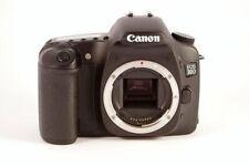Canon EOS 30D, digitale Spiegelreflexkamera, guter Zustand   #19MP0029A