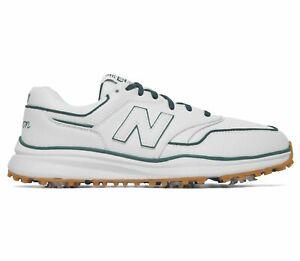 Malbon Golf x New Balance 997G NBG997GWG Men Size US 9.5 NEW 🛎️