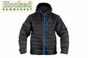 Preston Celcius Puffer Jacket  *FREE 24 HOUR DELIVERY - ALL SIZES*