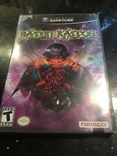 Baten Kaitos: Eternal Wings & the Lost Ocean New Sealed Bonus CD GameCube