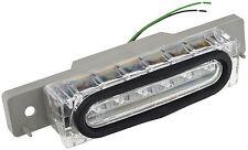 MX5 MK1 LEXUS STYLE LED 3RD BRAKE LIGHT   902-995