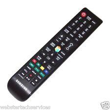 AA83-00655A Nuevo Control Remoto Original Samsung T200HD T220HD T240HD T260HD