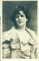 POSTCARD ACTRESSES  Evelyn Millard